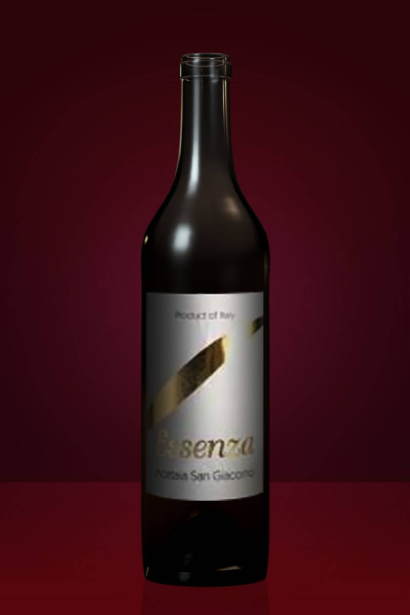 San Giacomo 'Essenza' Balsamic (250ml)